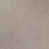 IS28 GLACE R 60x60