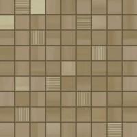 Мозаика MOSAICO PLEASURE VISON (3X3) ITT Ceramic
