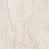 Керамическая плитка TES99829 Cerrol (Польша)