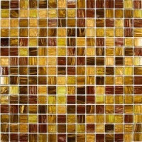 TES80201 Savanna (стекло) 32.7x32.7