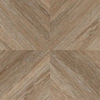 TES15165 Equos Oak Natural 59,2x59,2 59.2x59.2