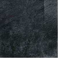 Керамогранит ROYAL BLACK LAPP.RETT. Ceramiche Brennero