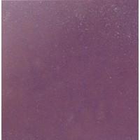 Керамическая плитка  для фартука 10x10  Diffusion Ceramique NOU1010C19