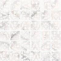 Керамическая плитка  глянцевая под мрамор Kerama Marazzi MM11094