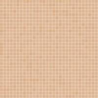 Мозаика  персиковая Trend TES79163