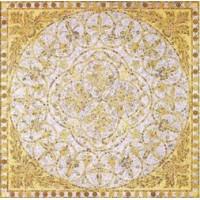 Мозаика  ковёр из плитки Premium Marble MO25