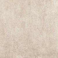 Керамическая плитка  30x30  BELLEZA 01-10-1-12-00-11-680