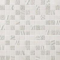 Мозаика стиль современный FKRN FAP Ceramiche