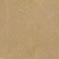 TES11425 Serenity коричневый 40x40