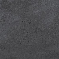 DD602502R  Про Матрикс чёрный лаппатированный 60*60 60x60