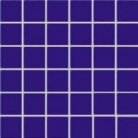 GDM05005 Color Two 30x30