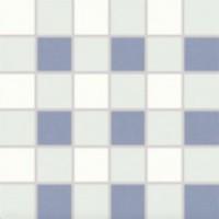 Мозаикаполуматовая WDM06154