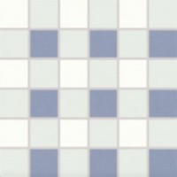 WDM06154  white-blue 30x30