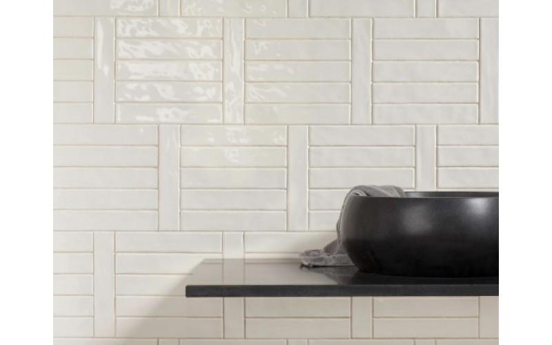 Керамическая плитка Коллекция Argila Plymouth