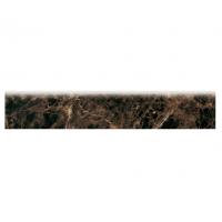 PER06565 Спецэлементы PERONDA MUSEUM OPALO-BACH-ONICE-ZAR Плинтус R. ZAR-M/P 8х44