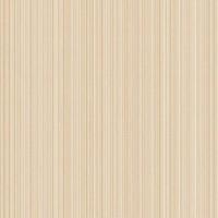 Керамическая плитка  33.3x33.3  Azori 925562