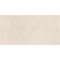 Керамическая плитка TES16429 Argenta Ceramica (Испания)