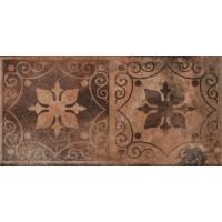 Керамическая плитка  для дорожек Atem TES104705