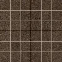610110000371 Moka Mosaic Lap 30x30