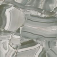 069015 ASTRA TURCHESE FIORITO 58x58