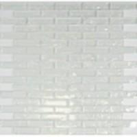 CR 6018 Crystal 29x30.5