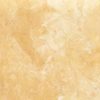 Керамогранит  38.8x38.8  14323-01-3838-48 Ceracasa
