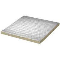 Керамическая плитка  противоскользящая (антислип) для бассейна RAKO GTP0N623