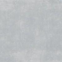 Cemento светло-серый структурный Rett 120x120