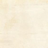 Керамогранит TES12396 Baldocer (Испания)