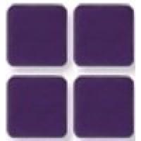 Мозаика  фиолетовая 12.111C