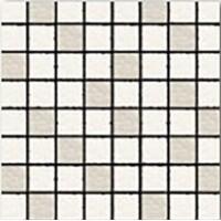 Мозаика TES78197 Baldocer (Испания)