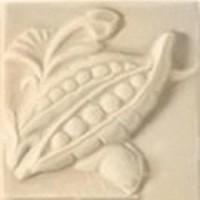 PIS03 PISELLI TUNDRA 6,5X6,5