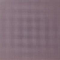 TES103777 TROPIC Violet 45x45