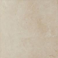 Керамогранит TES14684 STN Ceramica (Испания)