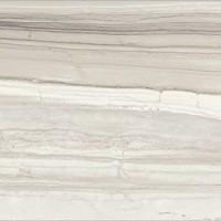 MM0168L Elegance Striato Rett.Lapp 59.5x59.5