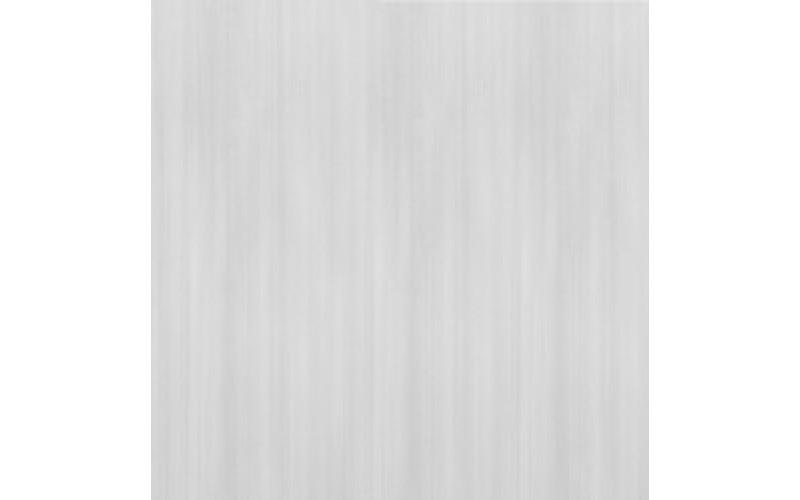 Керамогранит SG455000N  Сатари белый 50,2*50,2 50.2x50.2 Kerama Marazzi (Россия)