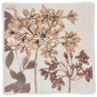 RUTH FLOWER 3 10х10