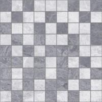 TES78263 Pegas темно-серый+серый 30x30