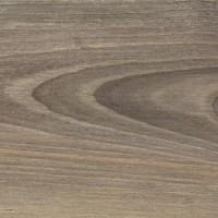 SG163000N Zen коричневый 40.2x40.2