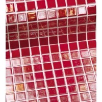 Мозаика зеркальная TES77729 Ezarri