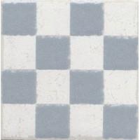 STG/C404/1270 Амальфи орнамент серый 9.9*9.9