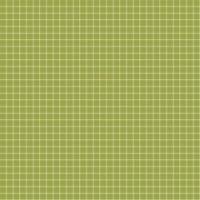 TES79112 Vitreo 114 2x2 31.6x31.6