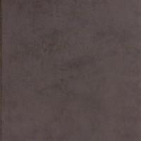 DAR63641  brown 60x60