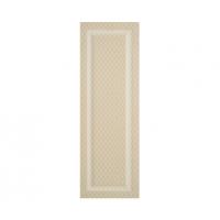 G-3258 Керамическая плитка для стен LEGACY Noce Middle (Aparici) 29.75x89.46