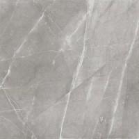 Керамогранит TES16511 Blustyle Ceramica (Италия)