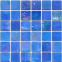 TAURUS-LUX-37 стеклянная на бумаге 1.5x1.5 32.7x32.7
