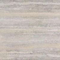 Керамическая плитка  для пола серая НЕФРИТ-КЕРАМИКА 01-10-1-16-01-06-865