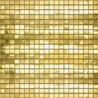 10.FOGL Gold  1x1 31.8x31.8