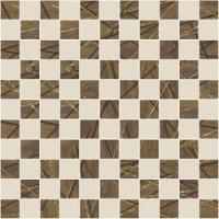 Мозаика  золотая DW7MLA21 AltaCera