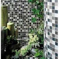 Коллекция Ceramic Mosaic